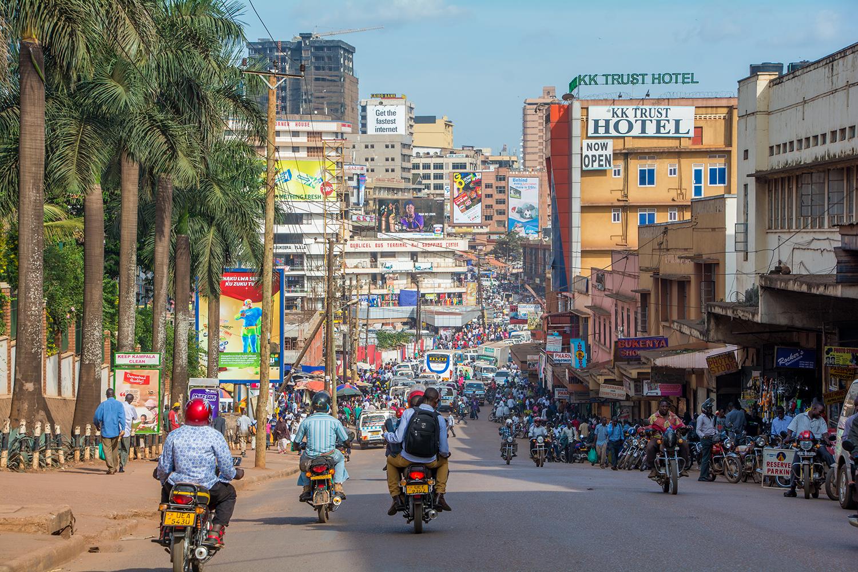 「ウガンダ カンパラ 」の画像検索結果