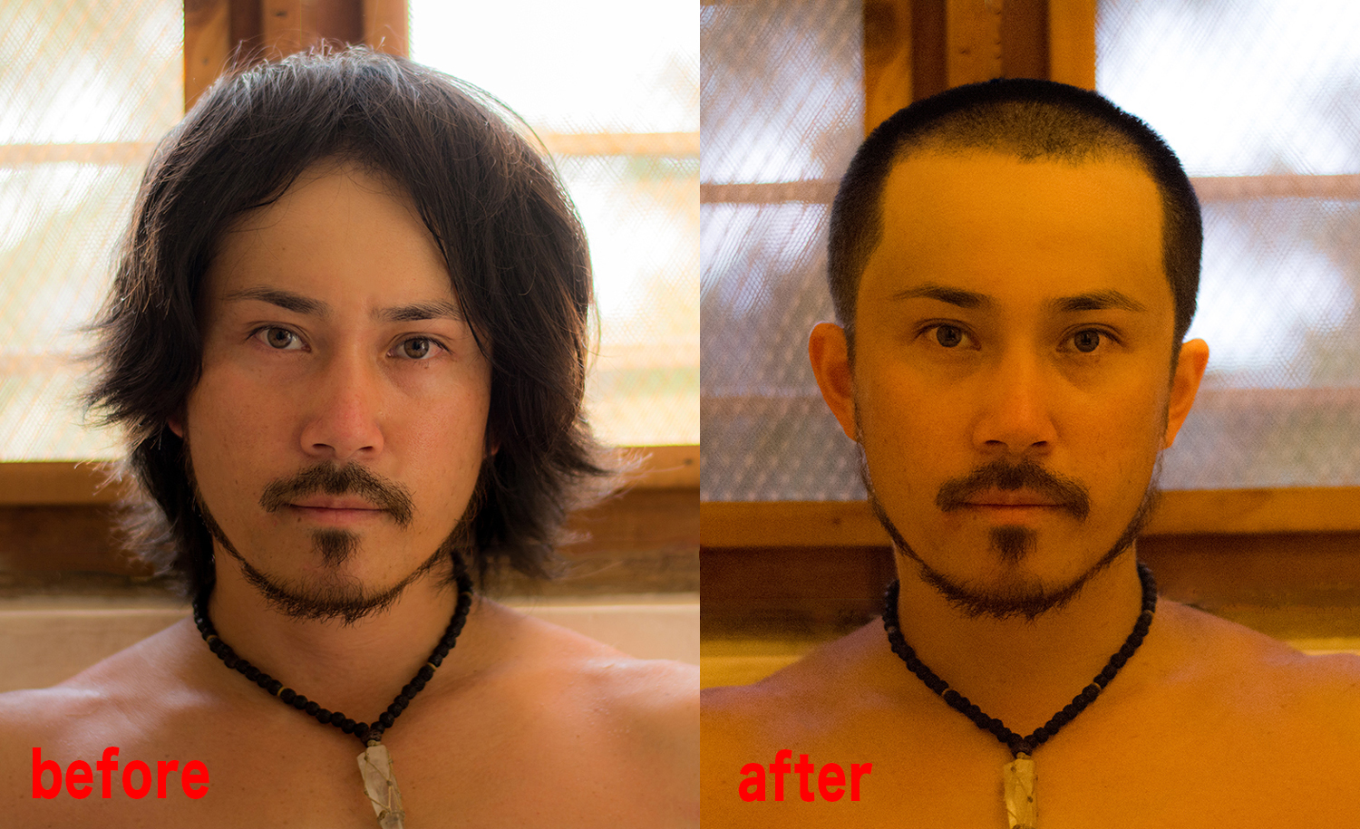 before-after-yoko