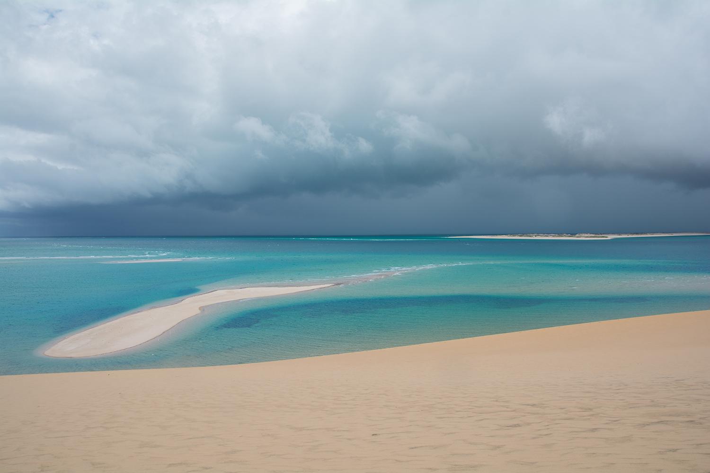 バザルート諸島