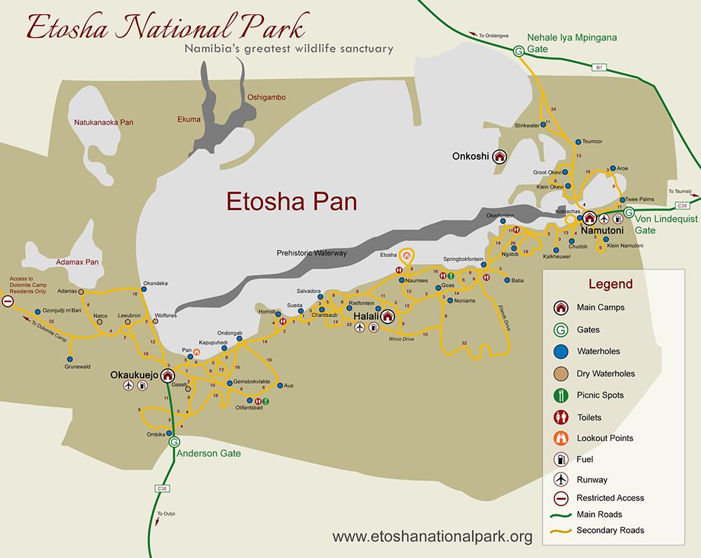 Map-of-Etosha-East
